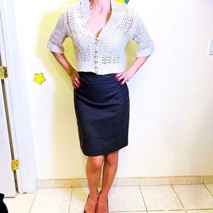 Banana Republic Skirt - Size 6